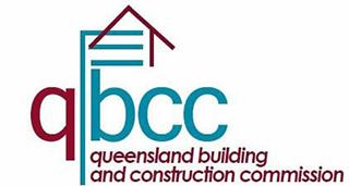 Painters Bundaberg,Residential Commercial Painters & Decorators